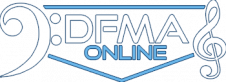 DFMA Logo