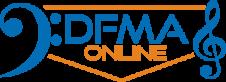 Damon Foreman Music Academy
